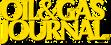 Oil & Gas Journal