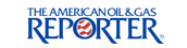 American Oil & Gas Reporter