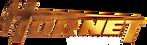 Hornet Corporation Logo
