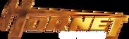 Horet Corporation Logo