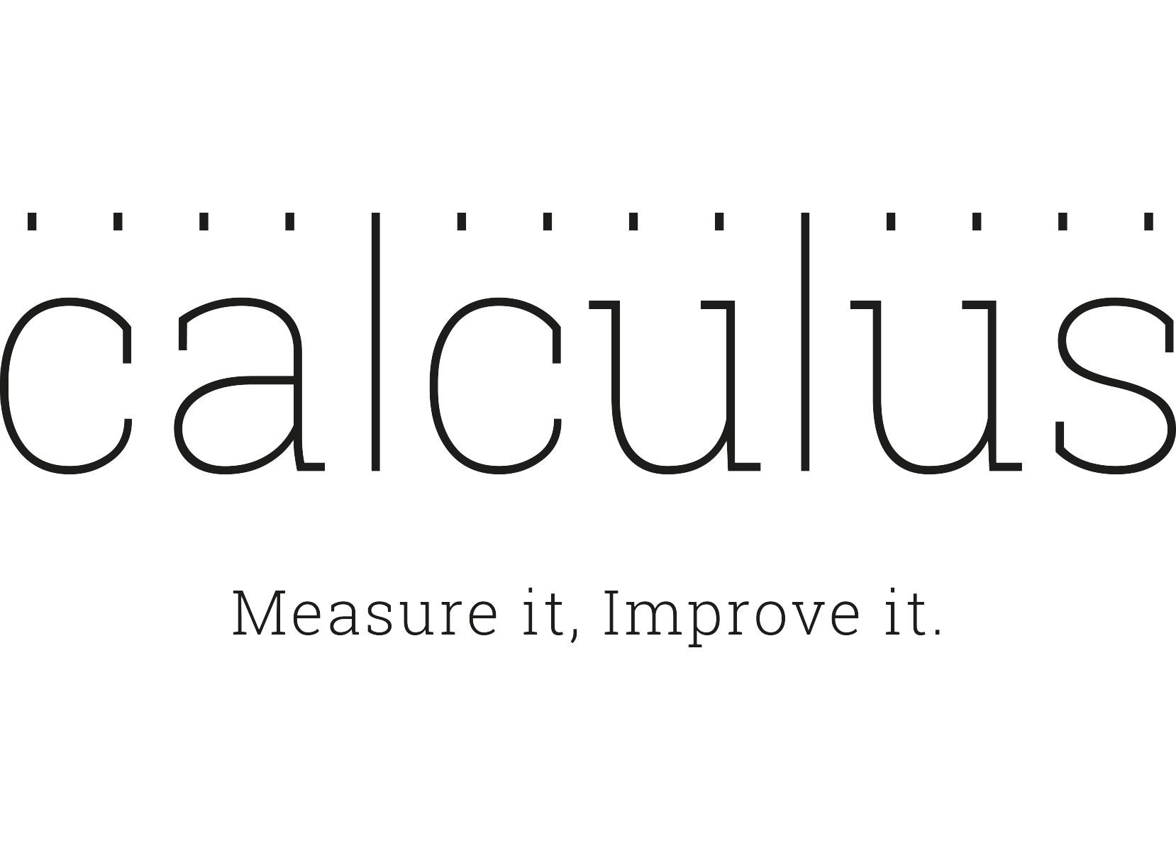 (c) Calculus.group