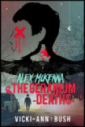 Alex%2520McKenna%2520%2526%2520The%2520Geranium%2520Deaths_edited_edited.jpg