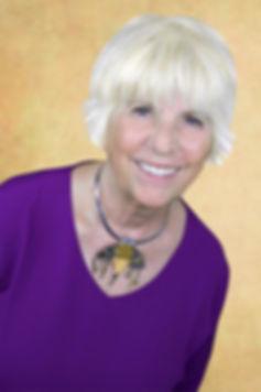 Joan S. Peck