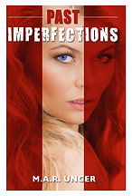 PAST IMPERFECTIONS Book