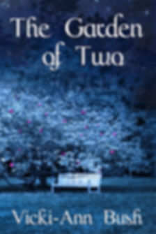The Garden of Two Kindle thumbnail.jpg