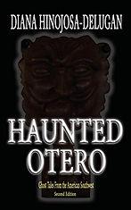 Haunted Otero