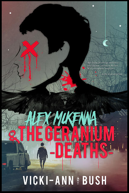 Alex McKenna & The Geranium Deaths.jpg