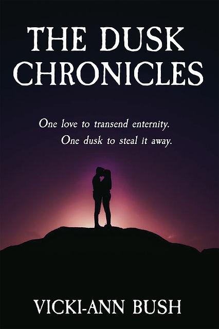 The Dusk Chronicles Kindle thumbnail.jpg