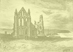 Whitby Abbey.jpg