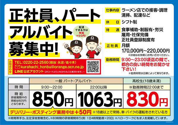 Sanuma2tenのコピー.jpg