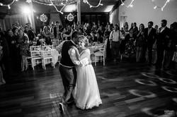 Dança_dos_noivos