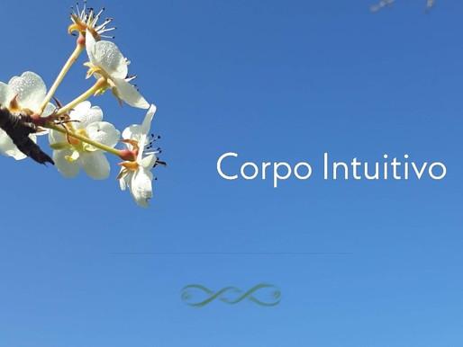 Corpo intuitivo