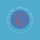 state of the students logo.png