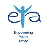 EYA WORKING LOGO.PNG