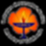 uujmca logo circle text.png