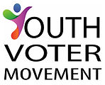 youth voter movement.jpg