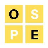 OSPE logo.png