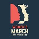 WM SF logo.png