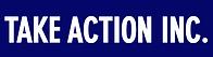 take action ic.png