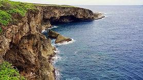 Banzai_Cliff.jpg