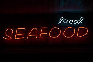 Plenty of Fresh Local Sea Food.jpg