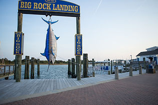 Big Rock Landing.jpg
