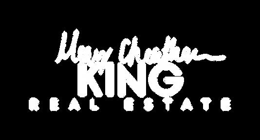 MCKRE_logo_black-01.png