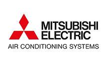 Mitsubishi-AC-Logo[1].jpg