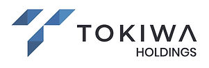 TOKIWA_青_ロゴ2.jpg