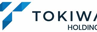 ロゴ(トキワ印刷).png