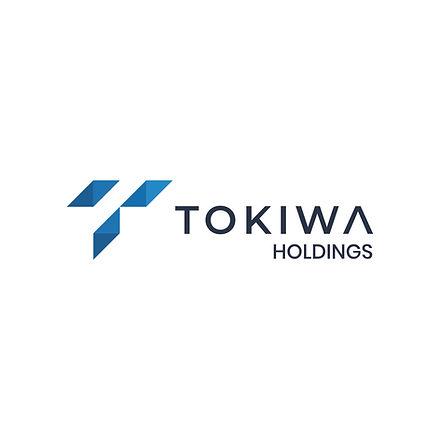 TOKIWA_青_ロゴ.jpg