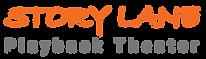 storylane-logo.png