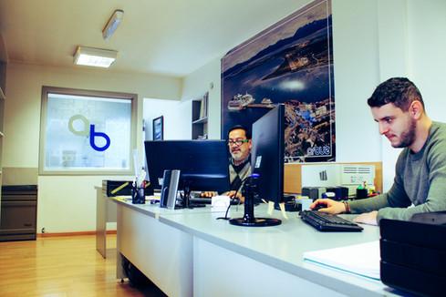 Arbue Services