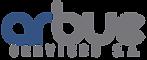Logo Arbue
