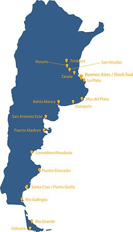 Mapa nuevo.png