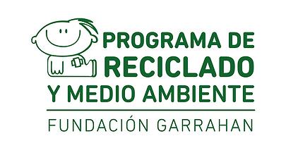 programa-reciclado-garrahan.png