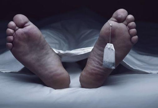 homem-acorda-autópsia.jpg