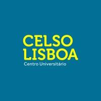 CELSOLISBOA
