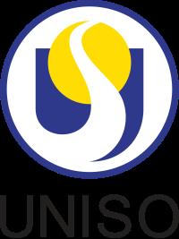 UNISO