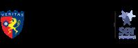 UNINASSAU