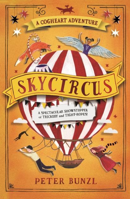 Skycircus