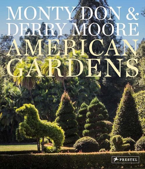 American Gardens