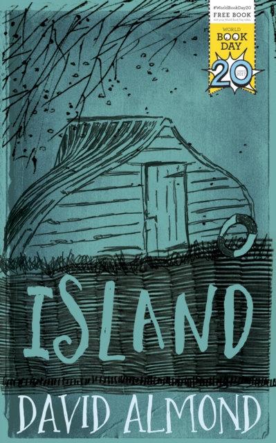 ISLAND X50 PACK