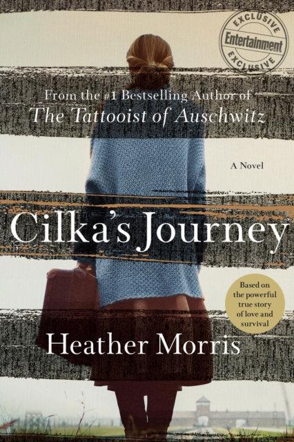 cilkas journey