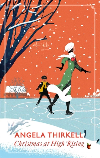 Christmas at High Rising : A Virago Modern Classic