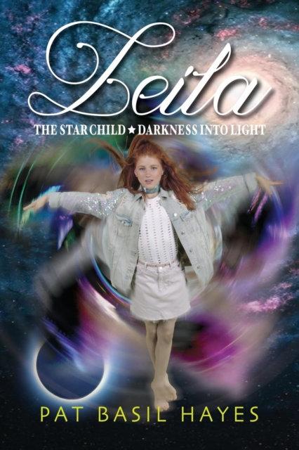 Leila The Star Child