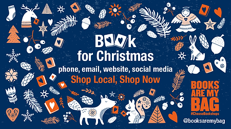 TWITTER_BOOKSELL_UK_CHRISTMAS_2020_v01-0