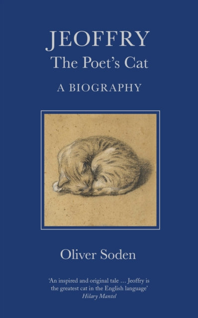 Jeoffry : The Poet's Cat