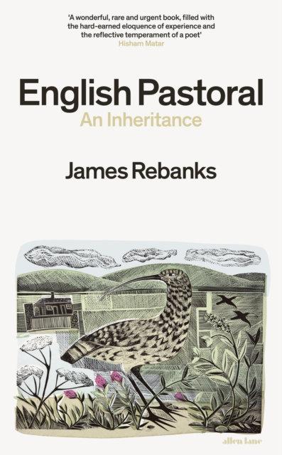 English Pastoral : An Inheritance