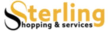 Sterling Logo sml.jpg